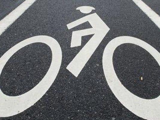 635962391162576105-bike1-1-