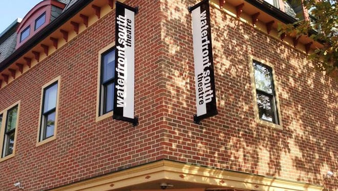 The Waterfront South Theatre has been home to the South Camden Theatre Company for three years.