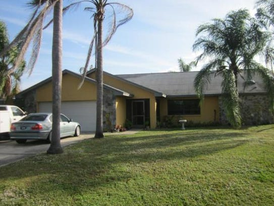 Prison Sentence For 673000 Embezzlement as well 100061591 Fillable 2002 Condominium Questionnaire Form Nhhfa additionally 12x20 Carport in addition ServiceArea additionally 768406001. on lee county property appraiser