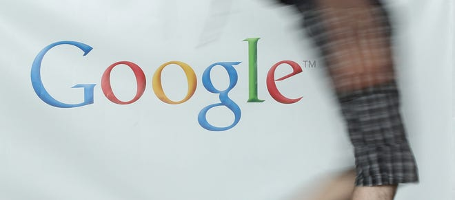 Google reaches privacy settlement with 36 states and the District of Columbia.