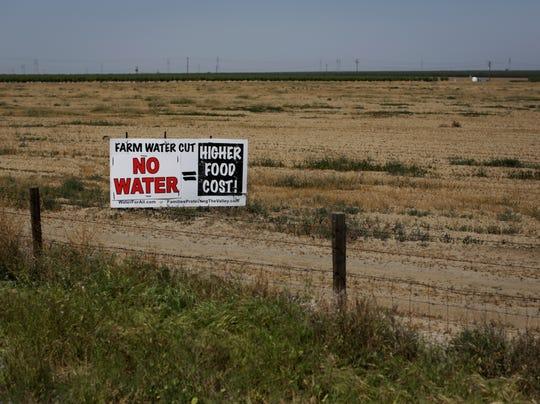 -California_Drought_Flawed_Water_System_Photo_Gallery_CAJH502.jpg_20140526.jpg