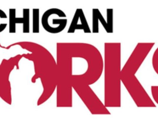 635906162762751104-Michigan-Works-Logo1.jpg