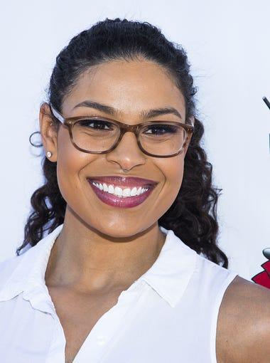 """Glendale&#39;s <a href=""""https://www.azcentral.com/story/entertainment/music/2017/08/30/jordin-sparks-looks-back-american-idol/603588001/"""">Jordin Sparks</a> rose to fame on &ldquo;American Idol,&quot; winning Season 6.&nbsp;She made her first appearance on the Hot 100 in 2007 with &quot;This Is My Now,&quot; her &quot;Idol&quot; coronation single, which peaked at No. 15. Subsequent hits include &quot;Tattoo,&quot; &quot;One Step at a Time,&quot; &quot;Battlefield&quot; and her biggest hit, the Chris Brown duet &quot;No Air.&quot;&nbsp;"""