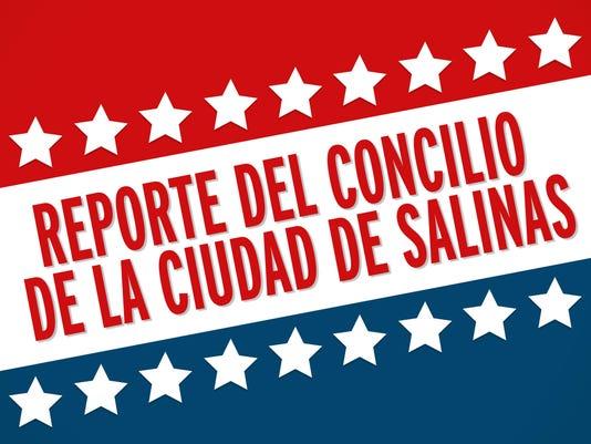 Reporte del Concilio de la Ciudad de Salinas.png