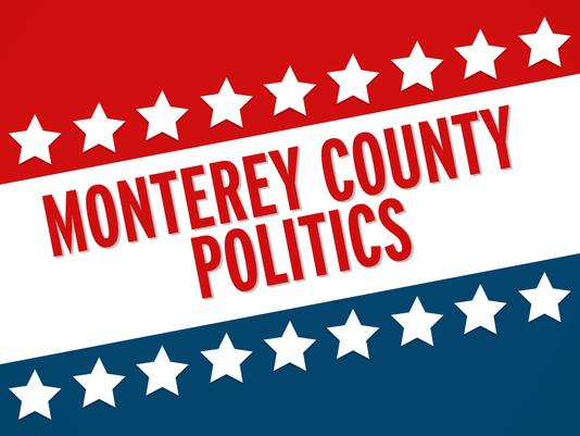Monterey County Politics