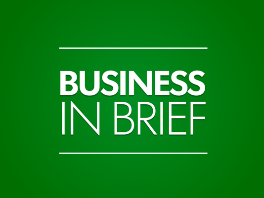 Business In Brief (3)