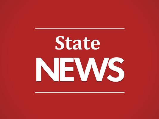StateNews