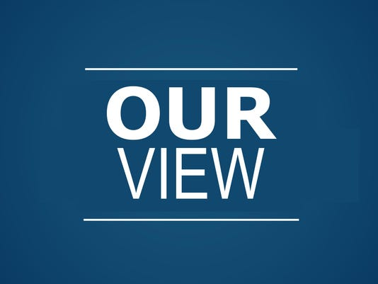 our_view