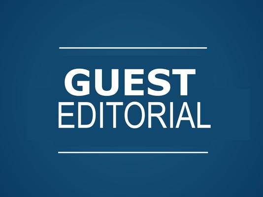 guest_editorial
