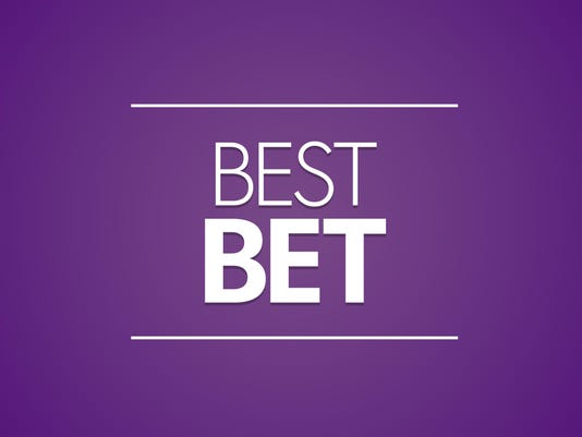CLR-Presto BestBet