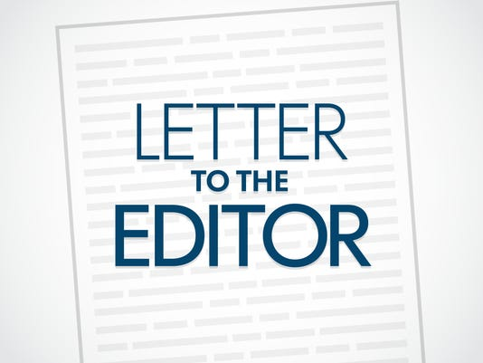 Letter To The Editor 1 (2)