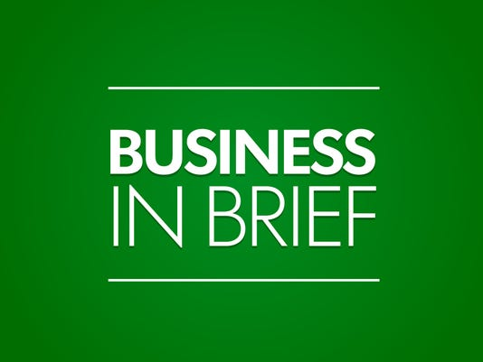 Business In Brief1