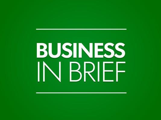 BusinessInBrief (2)