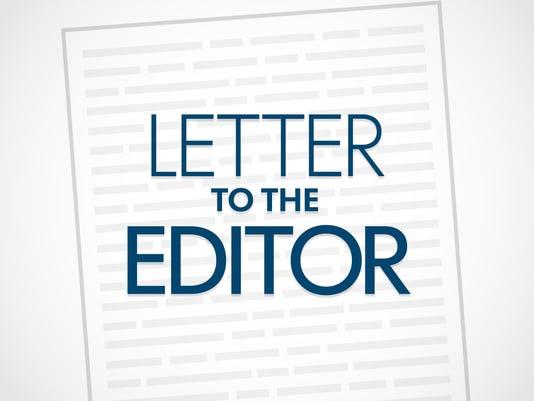 CLR-Presto LetterToTheEditor