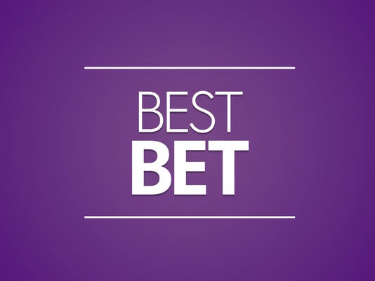 Best Bet