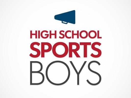 HS Sports Boys
