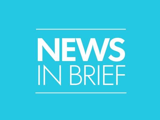 CLR-Presto News In Brief