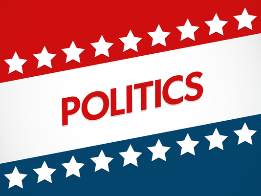 Politics (2)