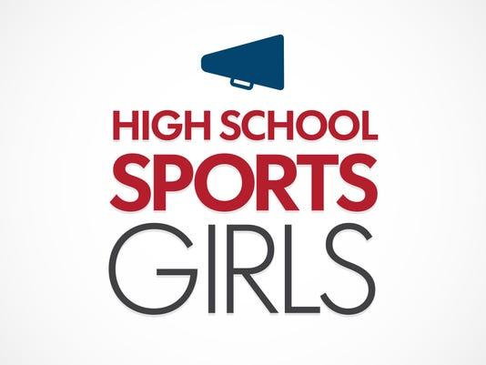 HSSportsGirls.png