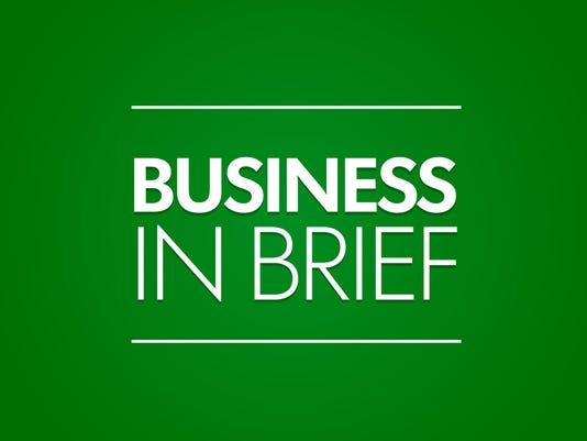 BusinessInBrief.jpg