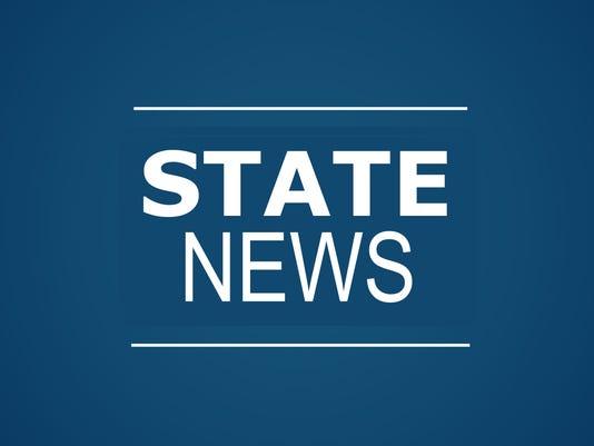 state_news.jpg