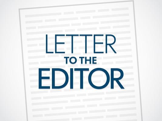 Letter-text.jpg