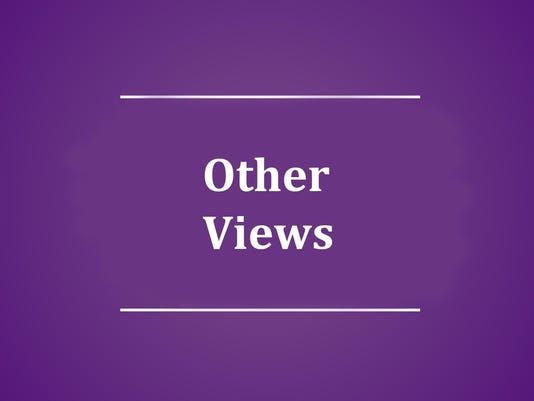 otherviews.png