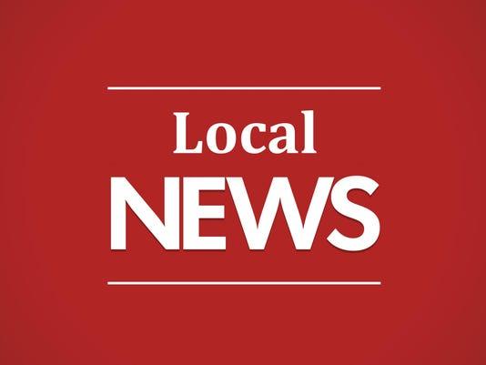 LocalNews.png