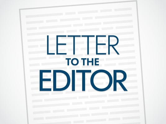 Letter To The Editor 1.png