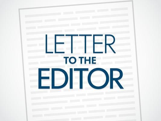 Edit- LetterToTheEditor.png