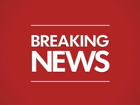 News- BreakingNews.png