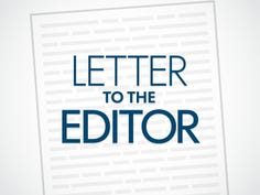 Letter to the Editor: Open Greenfield seat should be filled by runner-up candidate