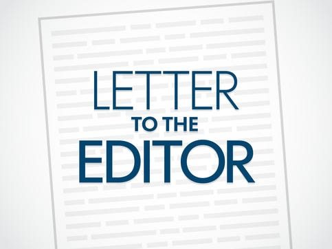 Letter to the Editor: A quick fix to defuse gas tax riots