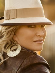 Tanya Tucker will perform at The Ranch Concert Hall and Saloon this Saturday.
