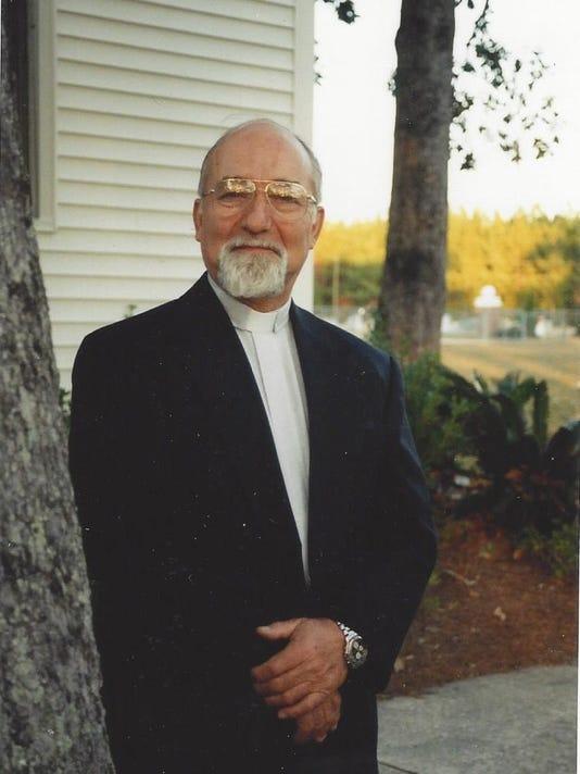 pastor-roy-pic3.jpg