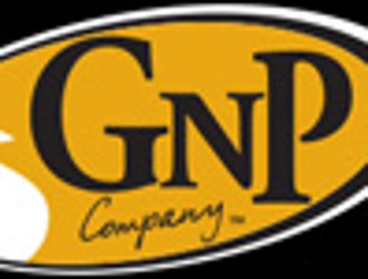 gnp logo.jpg