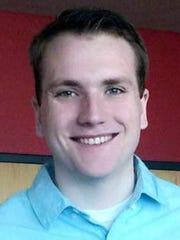 Cody Gabrielson