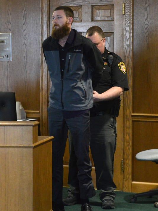 01 LAN Geiger Sentencing