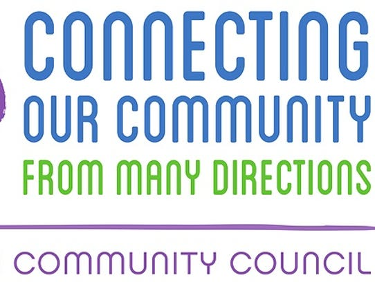 Connecting Our Community From Many Directions