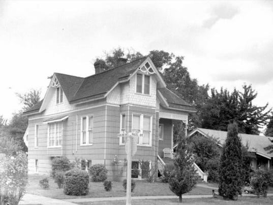 hoover_house