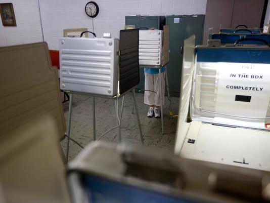 050817 VOTING