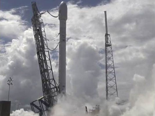 orbcomm1_static_test_fire_July_11