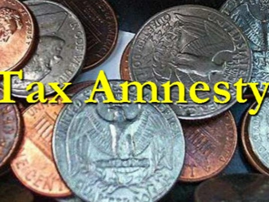 Tax Amnesty.jpg
