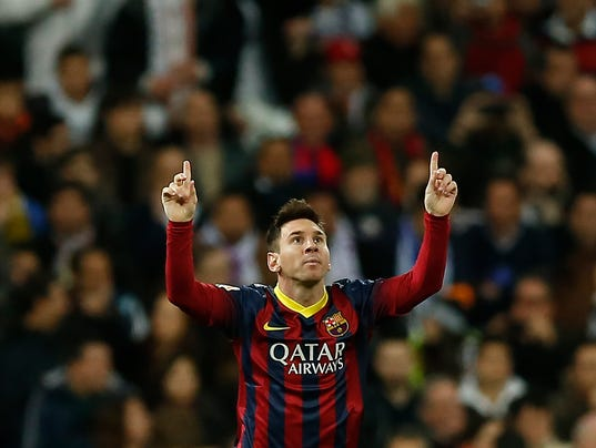 2014-3-23-lionel-messi-la-liga-barcelona