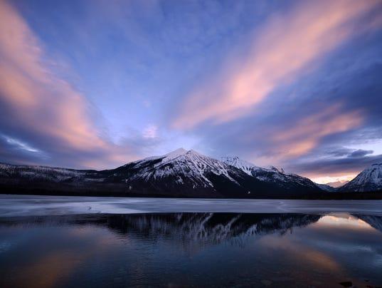 AP_Alaska_Daily_Life
