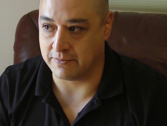 Ray Sanchez