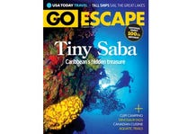 GoEscape