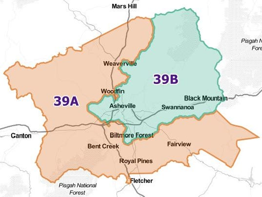 636426240213726521-buncombe-court-districts-v-1-for-MB.JPG