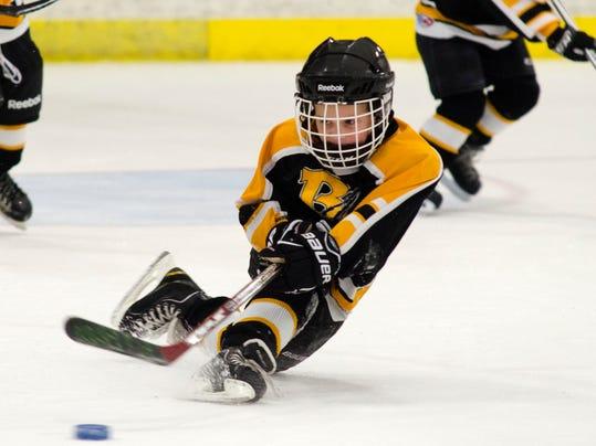 u-6hockey_4.jpg