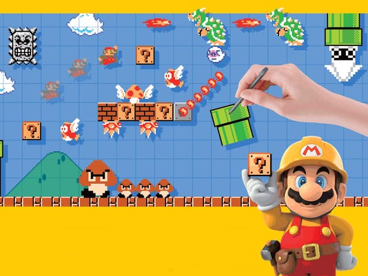 635768970831463178-Super-Mario-Maker-Cover